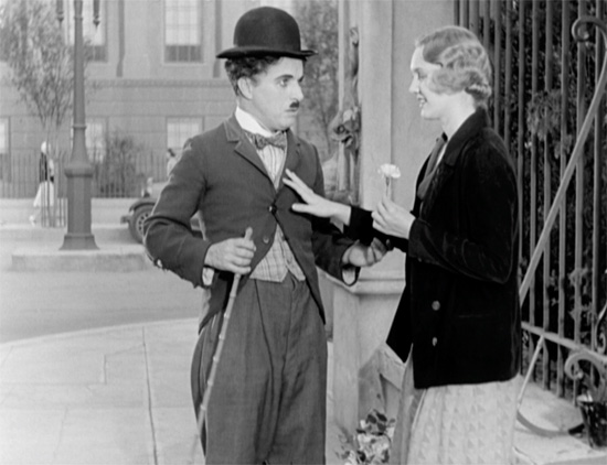 city_lights_chaplin
