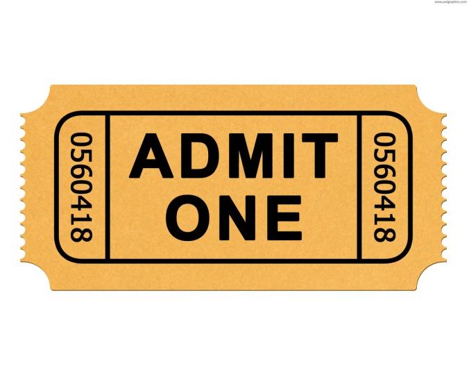 ticket-clipart-4ibpxg5ig