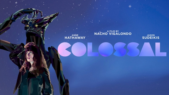 movie_colossal-2016