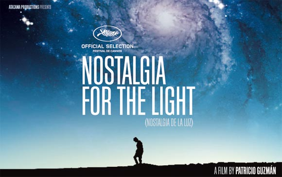 Nostalgia-for-the-Light