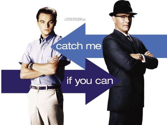 catch-me